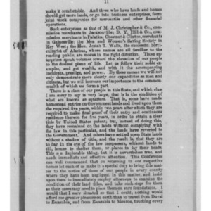 1884FL-State-Gainesville_Proceedings (11).pdf