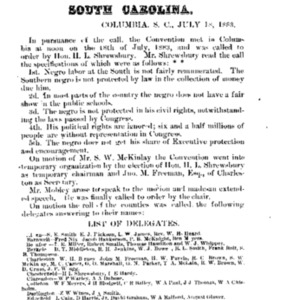 1883SC-State-Columbus_Proceedings.pdf