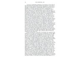 1865VA-NORFOLK.4.pdf