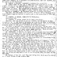 1865MI.5.pdf