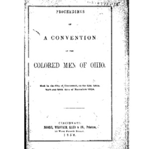 1858OH-State-Cincinnati_Proceedings.pdf