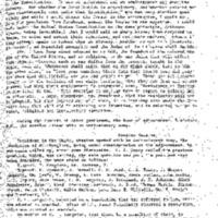 1851OH.7.pdf