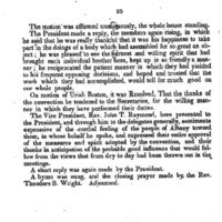 1840 State Convention in Albany NY.compressed.25.pdf