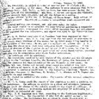 1865LA.8.pdf