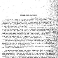 1865VA.1.pdf