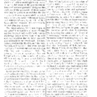 1869 National Convention in Washington DC 45.pdf