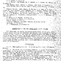 1858OH.7.pdf