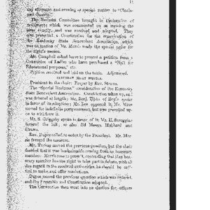 1866 Kentucky State Convention in Lexington.13.pdf