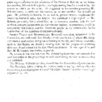 1869 National Convention in Washington DC 48.pdf