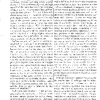 1869 National Convention in Washington DC 54.pdf