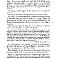 1870MO.28.pdf