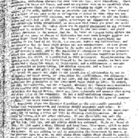 1865CA.32.pdf