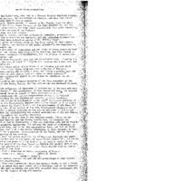 1865PA 20.pdf
