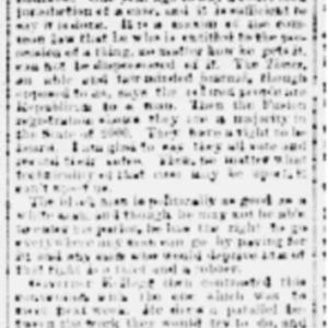 1873LA-State_New-Orleans_Report__1873-11-19_excerpt-7.pdf