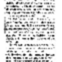 1851ON.3.pdf