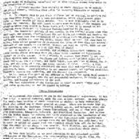 1841PA.10.pdf