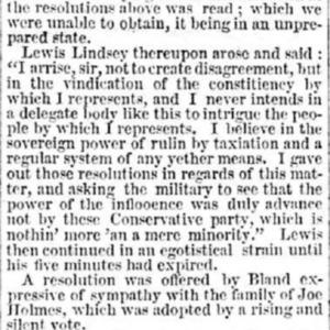 1869VA-Richmond-day2.9.pdf
