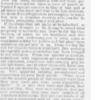 1883KY.2.pdf