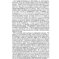 1853NY1of2.7.pdf