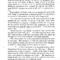1854 Cleveland OH State Convention 51.pdf