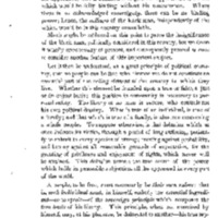 1854 Cleveland OH State Convention 37.pdf