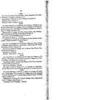 1847NY 11.pdf