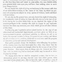 1865SC-Charleston.23.pdf
