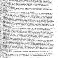 1856CA.4.pdf