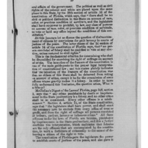 1884FL-State-Gainesville_Proceedings (19).pdf