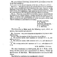 1870MO.15.pdf