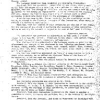 1848PA.4.pdf