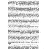 1853NY2of2.5.pdf