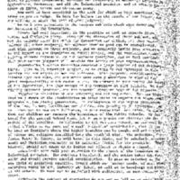 1865CA.33.pdf