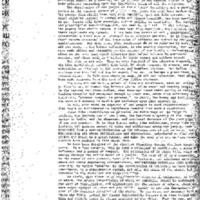 1840NY.16.pdf