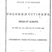 1840 State Convention in Albany NY.compressed.pdf