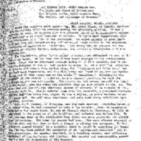 1859MA.12.pdf