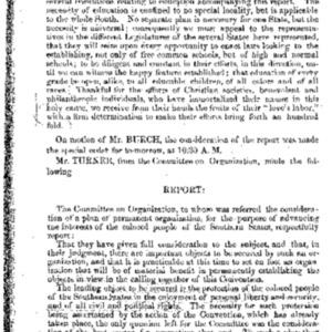1871SC-Regional-Columbia_Proceedings 69.pdf