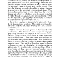 1854 Cleveland OH State Convention 57.pdf