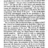 1864NY.52.pdf