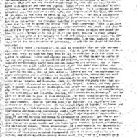 1857OH.10.pdf