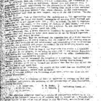 1855CA.10.pdf