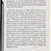 1847ON (2).3.pdf
