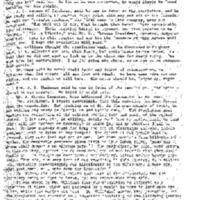 1849OH.6.pdf
