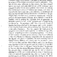 1854 Cleveland OH State Convention 31.pdf