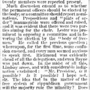 1869VA-Richmond-day1.4.pdf