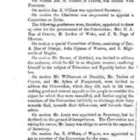 1866NC.3.pdf