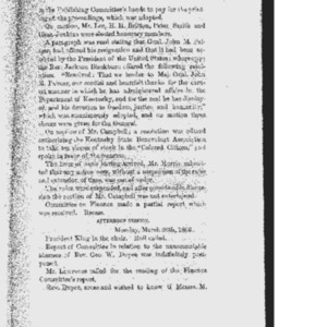 1866 Kentucky State Convention in Lexington.17.pdf