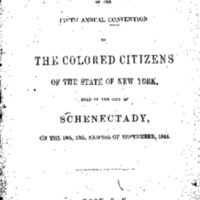 1844 Schenectady NY National Convention.pdf