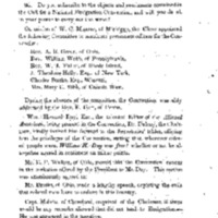 1854 Cleveland OH State Convention 10.pdf