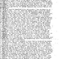 1865CA.20.pdf
